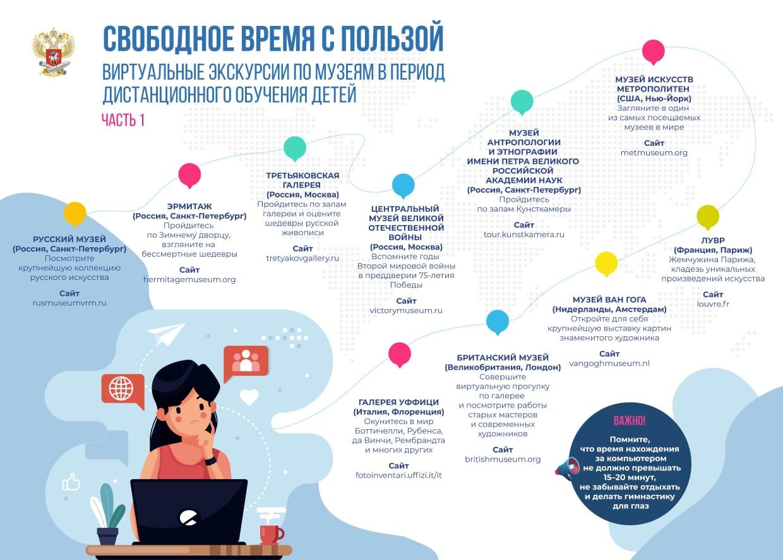 infograph10