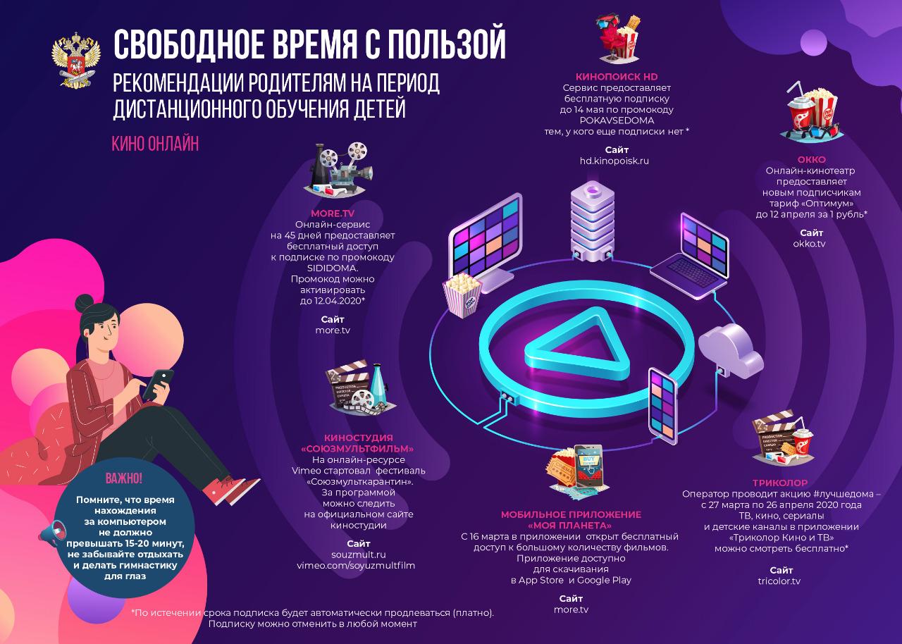infograph15